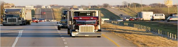 Who needs to get a USDOT number? - ask.fmcsa.dot.gov